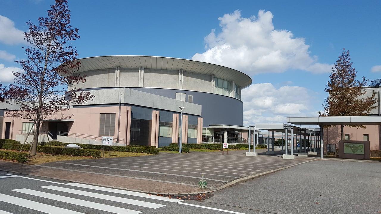 大学 キャンパス 県立 島根 浜田